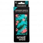 XL Smell Well smaržu maisiņš apaviem/slidām/cimdiem
