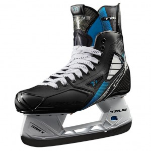 True slidas TF9