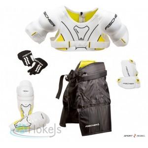 Fisher JR Starter Kit  aizsargu komplekts