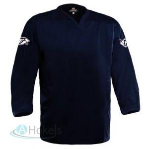 Frontier treniņu krekls